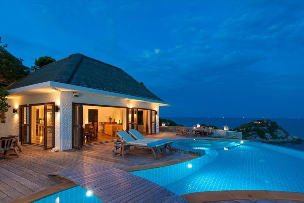 The Advantages Of Short-Term Vacation Rentals