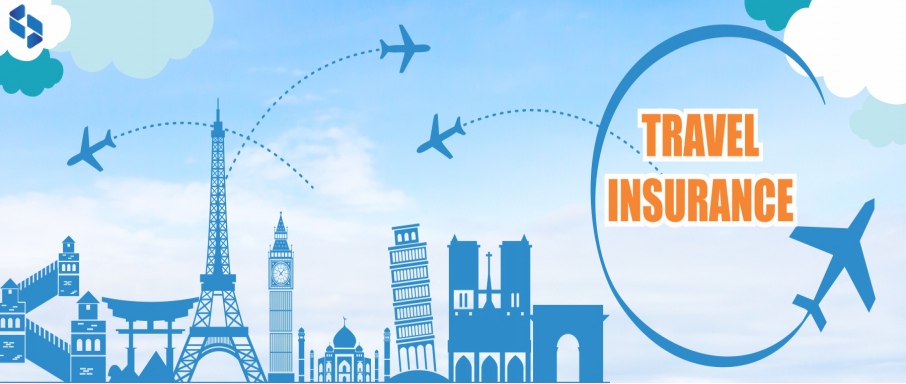 Why to Deal with Direct Asia for Travel Insurance Quotes