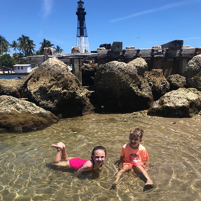 Things to Do in Fort Lauderdale – How to Have A Fulfilled Vacation for Kids