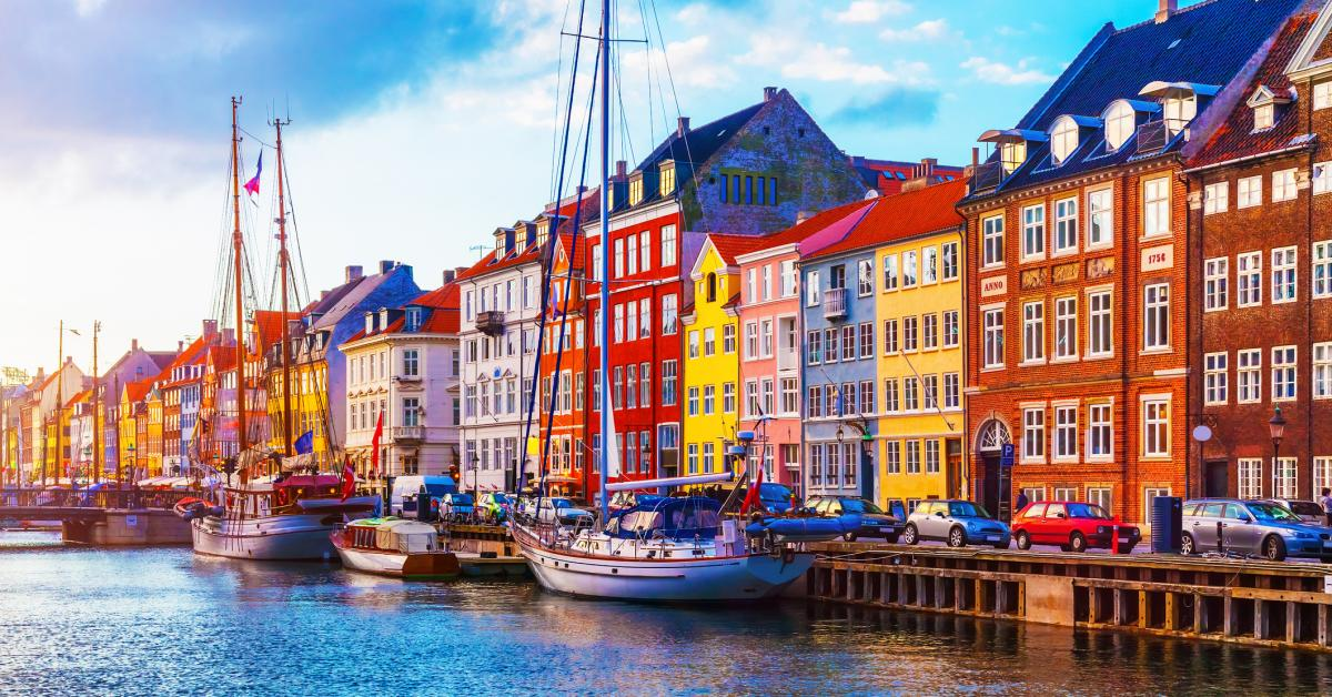 Six Tips to Keep in Mind when Booking a Vacation Rental in Copenhagen