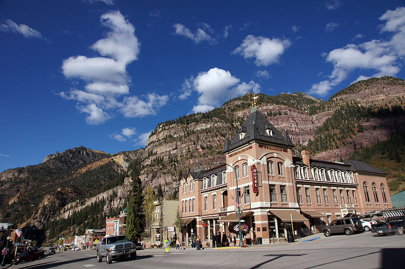 Enjoy Your Vacations With The Best Hotel Stays In Ouray Chalet Inn